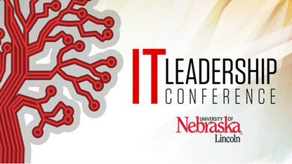 Registration open for IT leadership conference