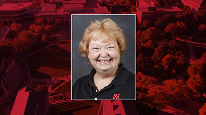 Luhring retirement reception is Oct. 29