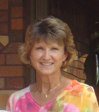 Retirement reception for Jeanne Andelt Feb. 20