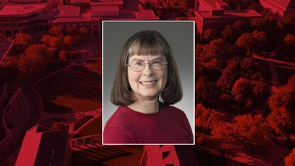 Johnson to retire from University Libraries