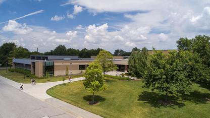 Nebraska College of Law to host Citizenship Clinic