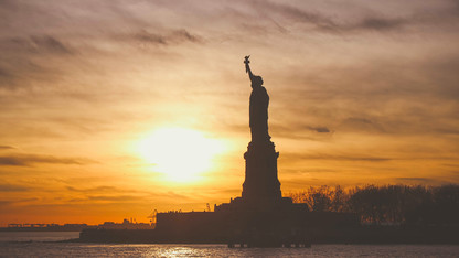 Define American Chapter to discuss immigration