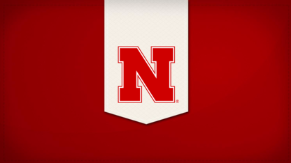 13 faculty, staff honored for service to Nebraska