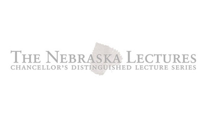 Nominees sought for Nebraska Lectures series