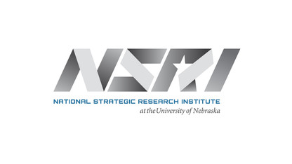 Abstracts sought for DoD conference