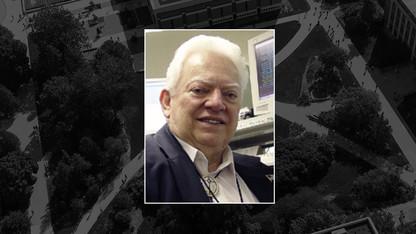 Obituary   Donald J. Nelson