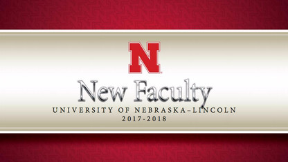 Brochure features 96 new faculty