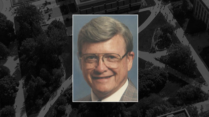 Obituary | Foster G. Owen