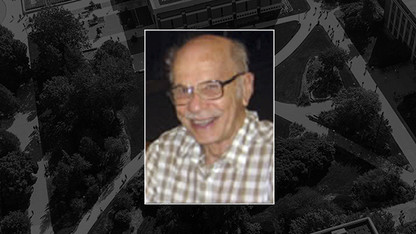 Obituary | Edgar A. Pearlstein