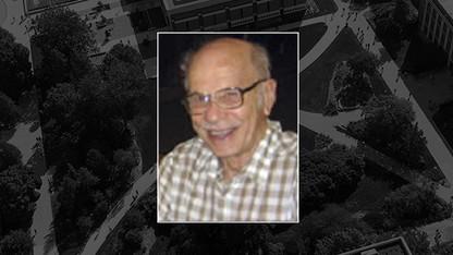 Obituary | Edgar A. Pearlstein