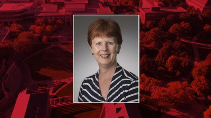 Pearson to retire from University Libraries post