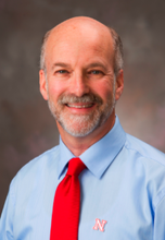 Schachtman to head Center for Biotechnology