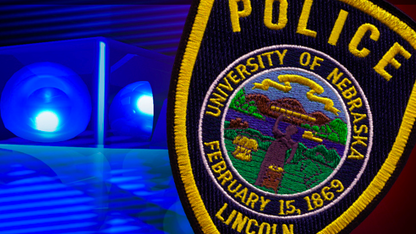UNLPD community training series continues today
