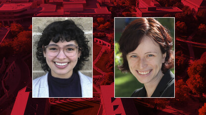 Lorenz, Sánchez to present next MHDI health equity talk