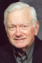Obituary | Dennis L. Schneider