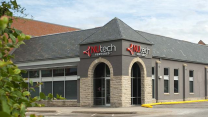Roth tapped to lead NUtech Ventures