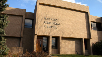 Barkley Center seeks donations to assist foster children