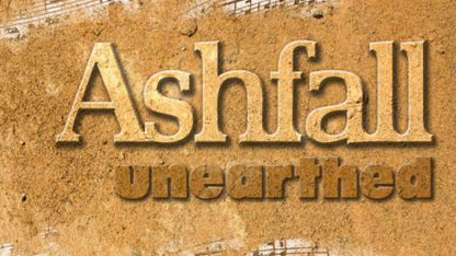 'Ashfall Unearthed' premieres Dec. 13