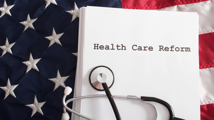 Affordable Care Act forum is Feb. 17