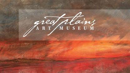 Seaton joins Great Plains Art Museum