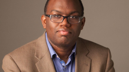 Princeton prof to deliver Oct. 27 lecture