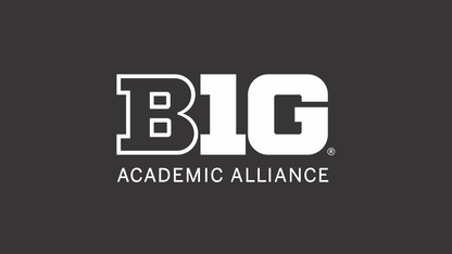 CIC becomes Big Ten Academic Alliance