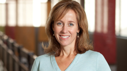 Paulsen named chief communication and marketing officer