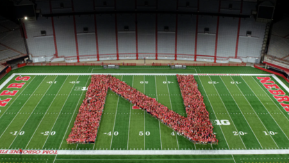 Nebraska offers supports to current, incoming students