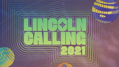 Vision Maker Media, Lincoln Calling teaming up on an all Native American festival showcase