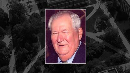 "Obituary | Alan ""Al"" T. Seagren"