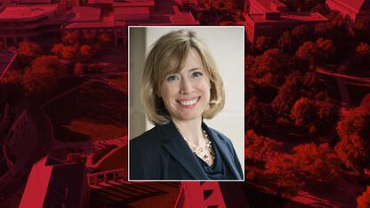 PPC associate director Nancy Shank retiring