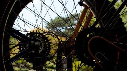 ESPN to film segment on Bike Valet service