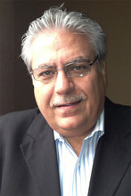 Arab American News publisher to speak Oct. 13