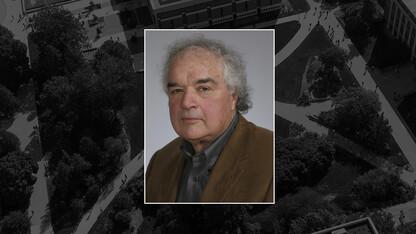 Obituary | Norman D. Smith