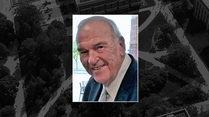 Obituary | L. Dennis Smith