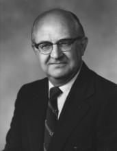 Obit: Band leader, professor Jack Snider, 93