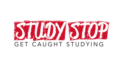 Study Stop program begins Sept. 10
