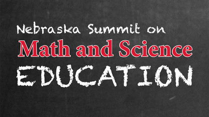 Math, science education summit to be held Dec. 8