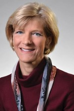 Sheridan to chair chancellor search committee