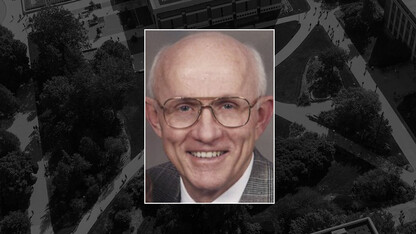 "Obituary | Buren ""Skip"" Thomas"