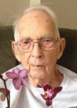 Obituary | Thomas Leo Thompson