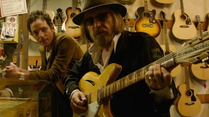 New Ross film explores 1960's Laurel Canyon music scene