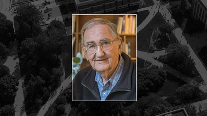 Obituary | John D. Turner