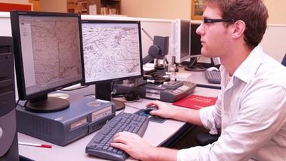 UCARE nears application deadline
