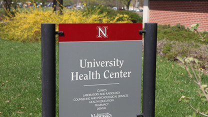 UNMC, UNL to complete management transfer of University Health Center