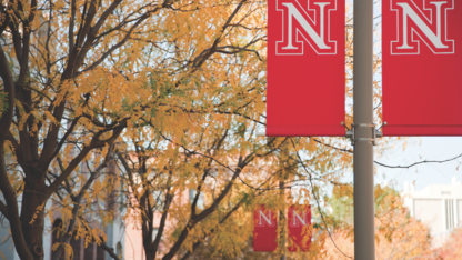 UNL unites to say 'Not Here, Not Now, Not Ever!' to intolerance