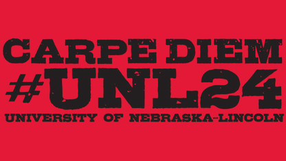 #UNL24 showcases day in the life of UNL