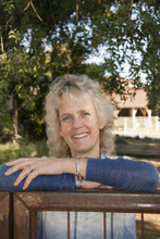 Heuermann Lecture to examine genetically modified animals