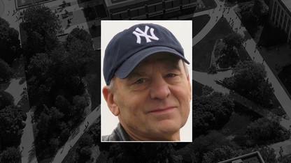 Obituary | Daniel R. Vasgird
