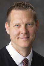 Volkmer appointed director of enrollment strategy, analytics